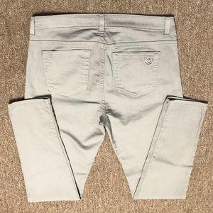 Michael Kors Jeans Skinny